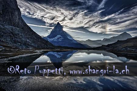 Landscape60 Reto Puppetti