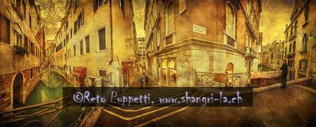 Venice 06 Reto Puppetti