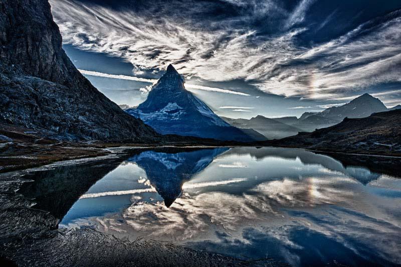 Fotograf, Kunst-Fotograf, Tier-Fotograf, Fantasy, Fineart, Fineart-Fotograf, Sport-Fotograf St. Gallen, St.Gallen